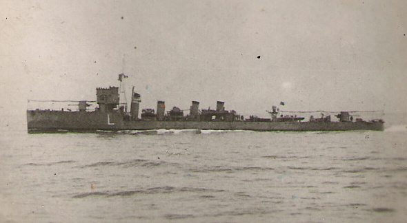 File:Spanish Alsedo class destroyer.png