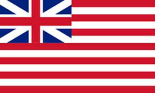 Flag Empire New Biton Isles