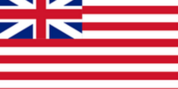 Empire of New Britain Isles