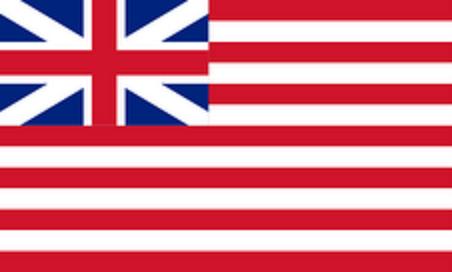 File:Flag Empire New Biton Isles.png