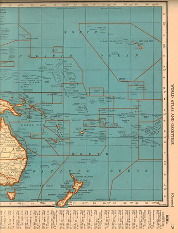 File:1940s S Central Pacific .jpg