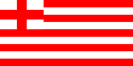File:Flag Honorable New Briton Company.png