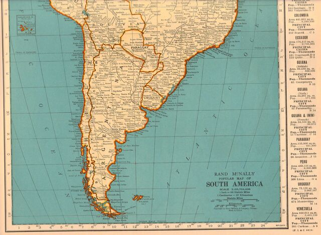 File:1940s S South America .jpg