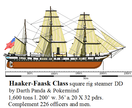 File:Haaker-Faask Class square rig steamer DD.png