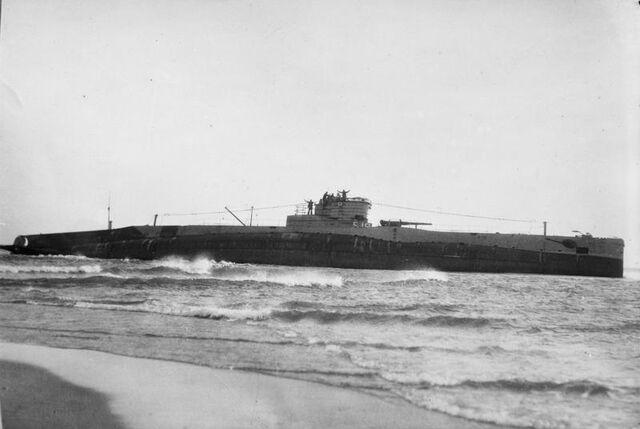File:USS S-19 (SS-124) 2.jpg