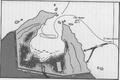First Battle of Grik City.png