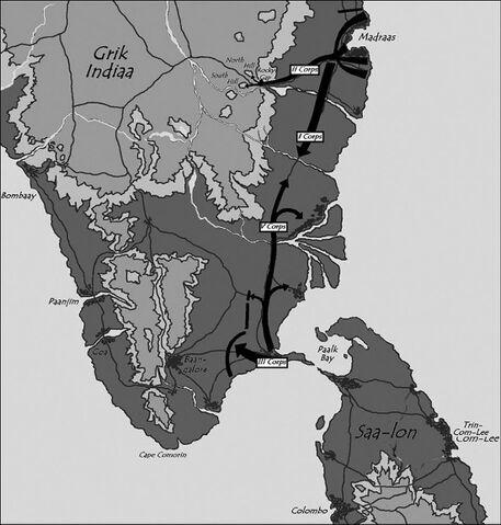 File:Battle of Madras.jpg