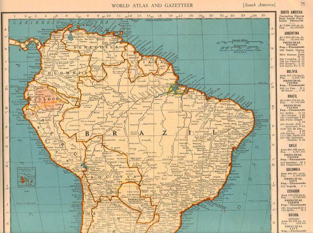 File:1940s N South America .jpg