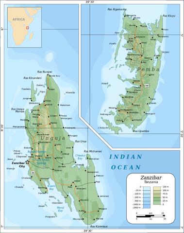 File:Map of Zanzibar.png