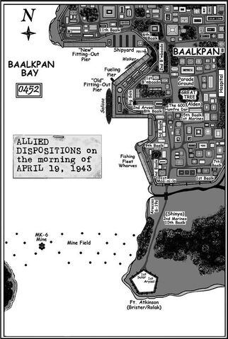 File:Allied Positions Battle for Baalkpan.jpg