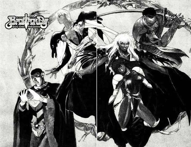 File:Riders of Havok.jpg