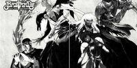Riders of Havok