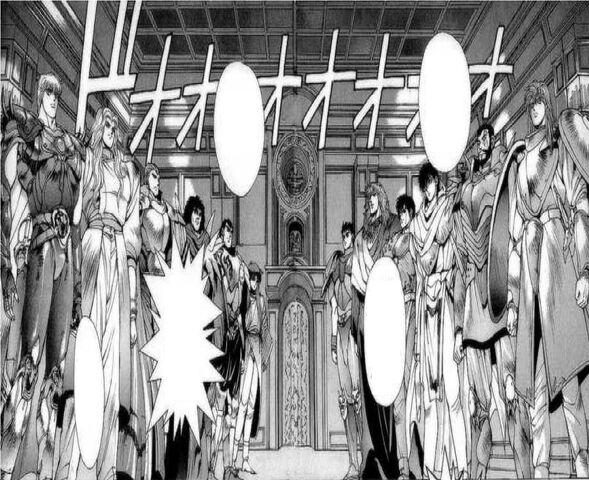 File:Sorcerer Shoguns.jpg