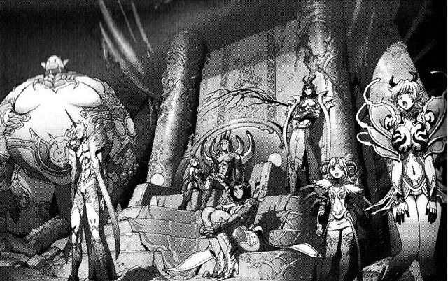 File:Demon Kings.jpg