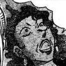 Emi Shirata manga