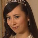 Karen Kotobuki