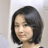 Miki Noguchi