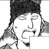 File939 Takashi manga
