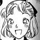 Ryoko manga