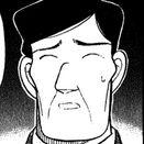 Tomofumi Tanaka manga