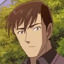 Koichi Akimoto
