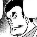 Bunta Kojima manga