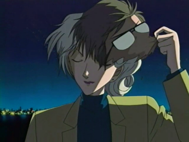 File:Vermouth taking off Araide's mask.png