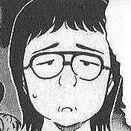 484-486 Isaka manga