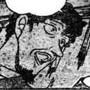 Furuto Shirata manga