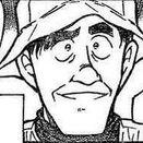 Mineto Kanetani manga