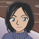 Fuyumi Tachihara