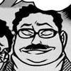 File 775-777 Connoisseur1 manga