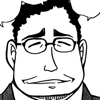Aketoshi Fukuchi manga