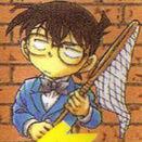 ConanSide 48