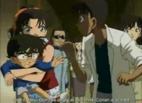 File:408 Kaz saves Conan.JPG