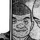 Bunkyu manga