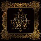 GARNET CROW - As the Dew