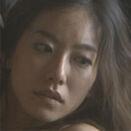 Hideko Nakajima