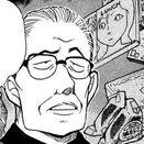 426-428 Man manga