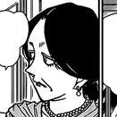 Kamiyo Torakura manga