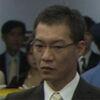 Kiyoshi Hashimoto