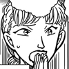 Kotone Momozono manga