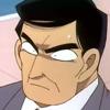 Masato Shimizu
