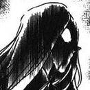 F18 Woman1 manga
