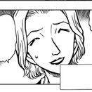 Mika Kishiura manga