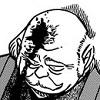 Kunihisa Hiyama manga
