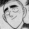Chunen manga