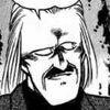 251-253 Man 2 manga