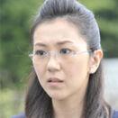 Yoshino Fujimaru