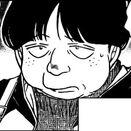Hisami Sarukawa manga